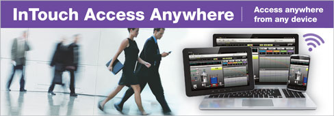 image-410-intouch-access-anywhere-410