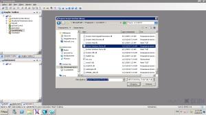 OpenFileDialog_SP2014_1