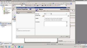 OpenFileDialog_SP2014_3
