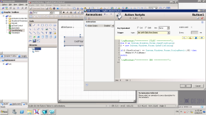 OpenFileDialog_SP2014_5